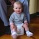Elimination Communication With Babies