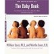 The Baby Book by Dr Sears