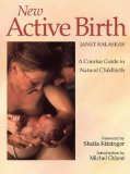 New Active Birth