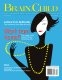 Brain, Child Magazine Cover