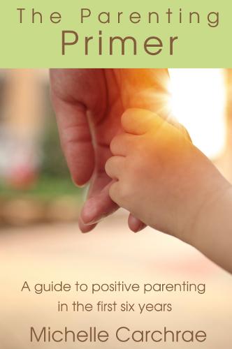 the parenting primer