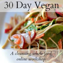 30_day_vegan