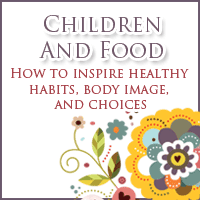 childrenfood