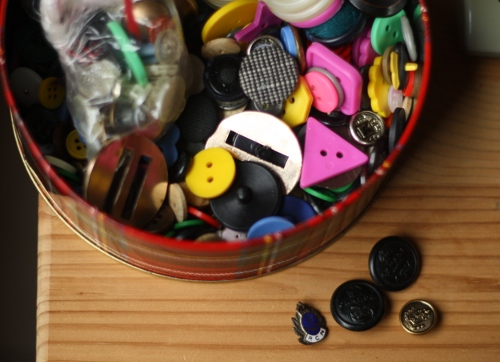 button_tin